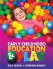 Early Childhood Education&Play