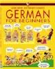Usborne's German for Beginners