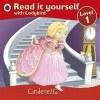Cinderella Level 1