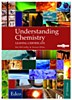 Understanding Chemistry 2nd Ed