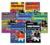 Primary Comprehension Book A