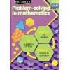 Problem Solving in Maths D