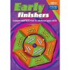 Early Finishers Bk D