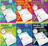 Maths Minutes Book 3