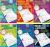 Maths Minutes Book 6