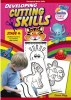 Developing Cutting Skills 4
