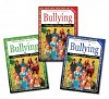 Bullying Lower