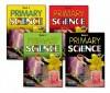 Primary Science Jnr/Snr