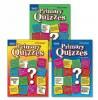 Primary Quizzes Upper