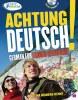 Achtung Deutsch L.C