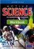 Active science Workbook
