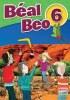 Béal Beo 6