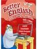 Better English 3rd Class