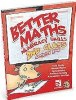 Better Maths Numeracy 2nd
