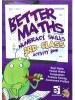 Better Maths Numeracy 3rd