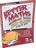 Better Maths Numeracy 5th