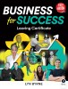 Business for Success