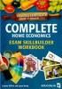 Complete Home Economics W/B