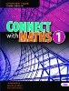 Connect With Maths 1