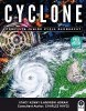 Cyclone Geography J.C Workbook