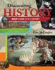 Discovering History ActivityBk