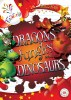 Dragons Jungles & Dino Skills
