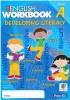 English Workbook A