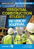 Essential Construction Studies