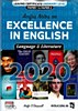 Excellence in English 2020 OL