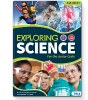 Exploring Science Pack 2nd Ed