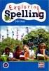 Exploring Spelling 5th Class