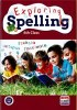 Exploring Spelling 6th Class