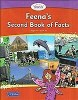 Feena's Second Book of Facts