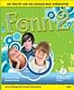 Fonn 2