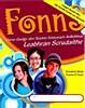Fonn 3 Nua Workbook