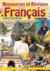 Francais Resource & Revision