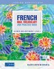 French Oral Vocab&Practice Bk