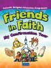 Friends in Faith Confirm Year