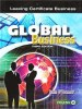 Global Business Third Edition