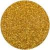 Glitter Shaker 200gr Gold