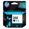 HP 350 Black