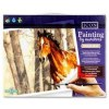 Icon Painting by Numbers Horse