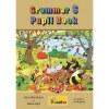 Jolly Grammar 6 Pupil Book