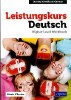 Leistungskurs Deutsch Workbook