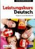 Leistungskurs Deutsch Workbook