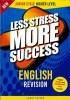 LSMS Junior Cert English HL