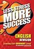 LSMS Leaving Cert English OL