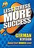 LSMS Junior Cert German HL
