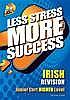 LSMS Junior Cert Irish HL