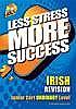 LSMS Junior Cert Irish OL